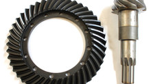 "New Large 9 5/8"", 4.89 Ring & Pinion Sets Are Back In Stock!"