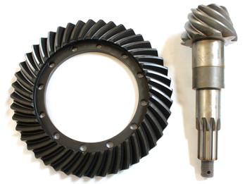 """New Large 9 5/8"""", 4.89 Ring & Pinion Sets Are Back In Stock!"""