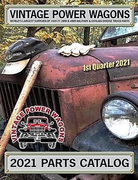 2021-cover.jpg
