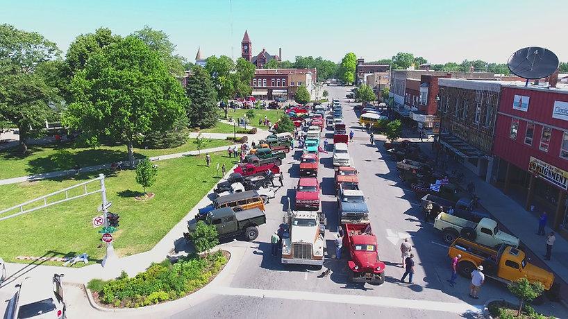30th-Annual-Vintage-Power-Wagon-Rally-Pa