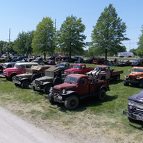 2019 Annual Power Wagon Rally Registration Now Open!