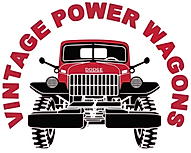 Vintage Power Wagons - Vintage Dodge Truck Online Parts Catalog on 1979 ford mustang wiring diagram, 1979 ford ranchero wiring diagram, 1979 pontiac firebird wiring diagram, 1979 ford bronco wiring diagram,