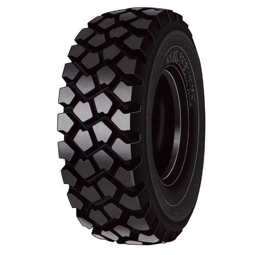 New Michelin 900x16 XL & 1100x16 XZL Tires
