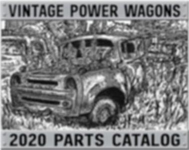 VPW-2020-Catalog-1-2-20.jpg