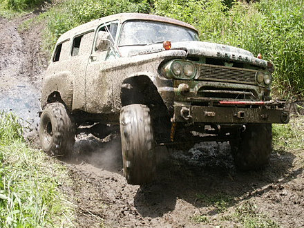 vintage power wagons your source for vintage dodge power wagon parts plenty of mud for those who enjoy it