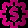 program_icon.png