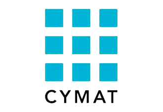 CYMAT.png
