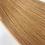 Thumbnail: Wire #14 Dark Blonde