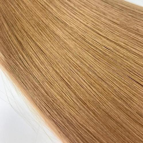 Wire #14 Dark Blonde