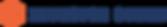 IV3_logo.png