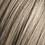 Thumbnail: Wire #6/8/18/22 Ash Blonde & Ash Brown Mix