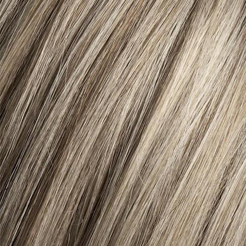 Wire #6/8/18/22 Ash Blonde & Ash Brown Mix