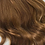 Thumbnail: Wire #12 Light Golden Brown
