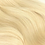Thumbnail: Wire #613 Platinum Blonde