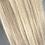 Thumbnail: Request Sample Piece (100% Human hair)