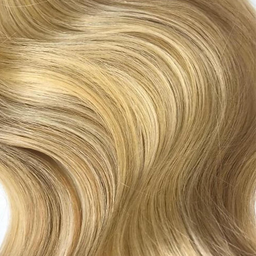Wire #16/24/613 Natural Blonde Mix