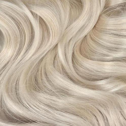 Wire #60A White Platinum Blonde