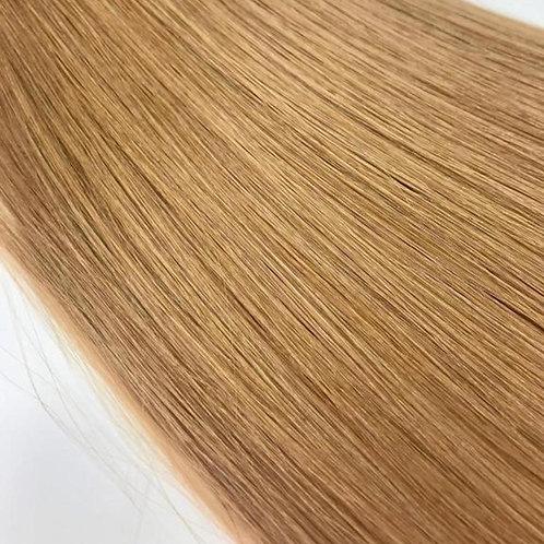 Clip-in #14- Dark Blonde