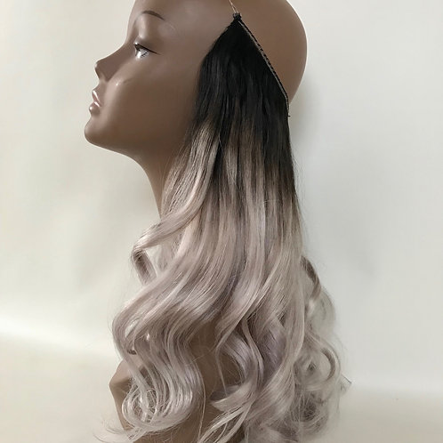 Wire OMBRE #2/LTSV B  Extension