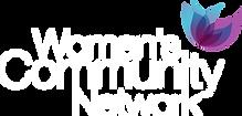 WCN001-Logo_rev.png