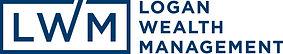 Logan Wealth logo 2.jpg