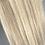 Thumbnail: Wire #18/22 Ash Blonde Mix