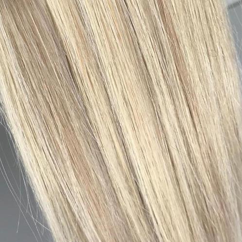 Wire #18/22 Ash Blonde Mix