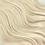 Thumbnail: #60 White Platinum Blonde Weft