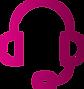 headphones_icon.png