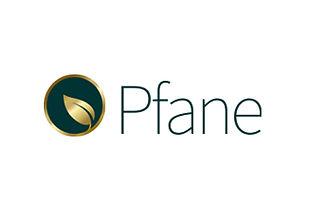 pfane_logo.jpg