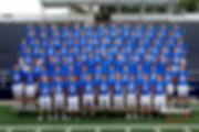 Varsity football.jpg