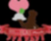 フラスマルシェ ロゴ