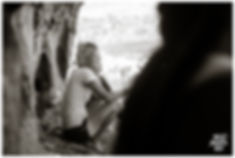 PHOTO-2020-01-31-21-40-26.jpg