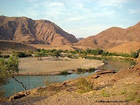 1523-cunene-river-camp-synchro-10-07-201