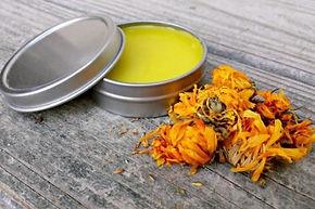healing-calendula-salve-recipe.jpg