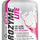 Thumbnail: Prozyme Lite Meal Replacement