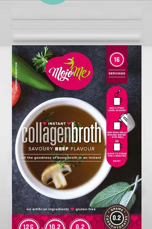 Collagen Broth Beef