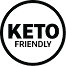 Keto%20Friendly_edited.png