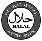 Halaal_edited.png