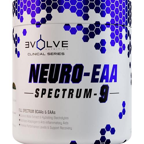 Neuro EAA Spectrum 9