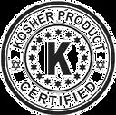 Kosher_edited_edited_edited.png