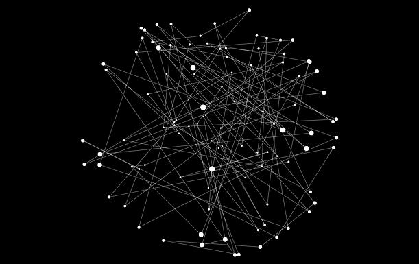 Image Processes: Super Resolution Algorithm