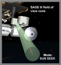 iss2.png