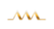 Logo ReAlvorada III 3.png