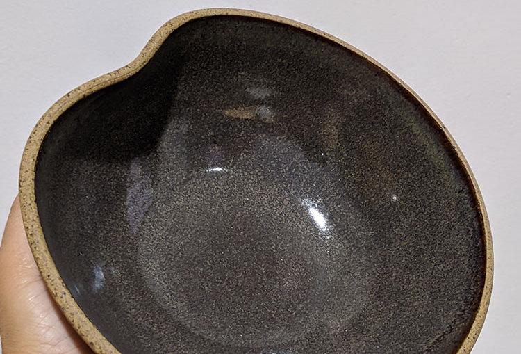 Bowl Amassadinho