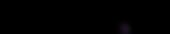 3desenho.com; archviz; maquete eletrônica; render; vray