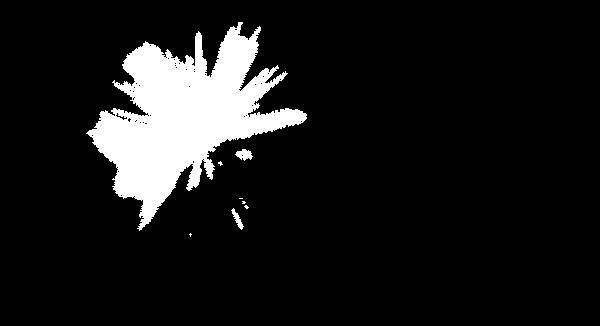 Logo ReAlvorada III lensflare2.png