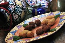 Arab_mini salgados3_Gabriela Temer