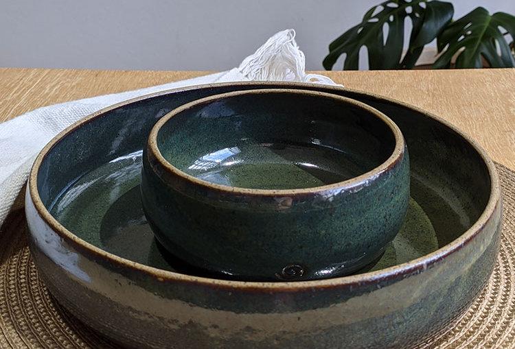 Kit Bowl