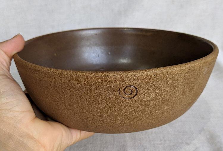 Bowl Médio